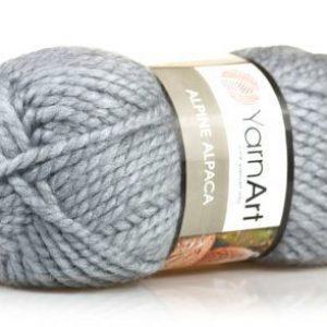 Alpine YarnArt