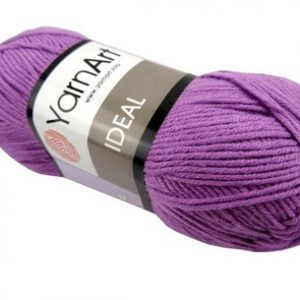 Ideal YarnArt