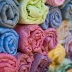 Tkaniny na sukienki – jakie są najlepsze?
